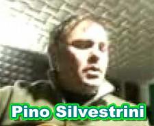 PINO SILVESTRINI Immagi20