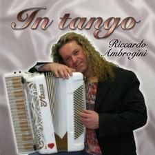RICCARDO AMBROGINI In-tan10