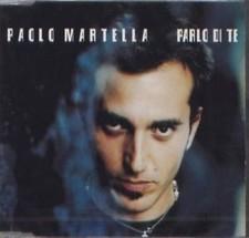 PAOLO MARTELLA Kgrhqi10
