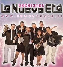 ORCHESTRA LA NUOVA ETA' La-nuo10