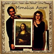 RAOUL & JESSICA Monali10