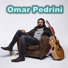 OMAR PEDRINI Omar-p10