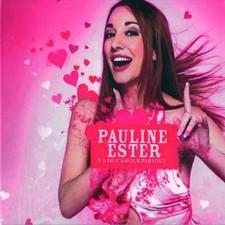PAULINE ESTER Paulin10