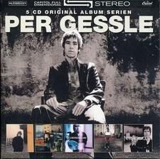 PER GESSLE Pg_ori10