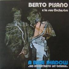 ORCHESTRA BERTO PISANO R-145110