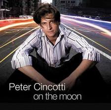 PETER CINCOTTI R-369510