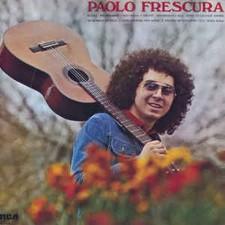 PAOLO FRESCURA R-617710