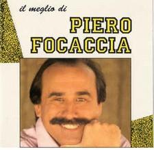 PIERO FOCACCIA R-989210