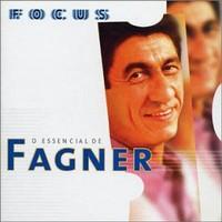 RAIMUNDO FAGNER Rekord10