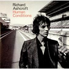 RICHARD ASHCROFT Richar12