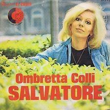 OMBRETTA COLLI S-l22510