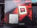 [VDS]FX 8350,16 GO DDR3 G skill,boitier  antec gx 700 Img_2026