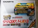 [VDS]FX 8350,16 GO DDR3 G skill,boitier  antec gx 700 Img_2027