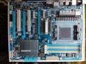 [VDS]FX 8350,16 GO DDR3 G skill,boitier  antec gx 700 Img_2029