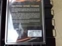[VDS]FX 8350,16 GO DDR3 G skill,boitier  antec gx 700 Img_2030