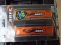 [VDS]FX 8350,16 GO DDR3 G skill,boitier  antec gx 700 Img_2031