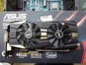 [VDS]FX 8350,16 GO DDR3 G skill,boitier  antec gx 700 Img_2032