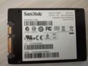 [VDS]FX 8350,16 GO DDR3 G skill,boitier  antec gx 700 Img_2034