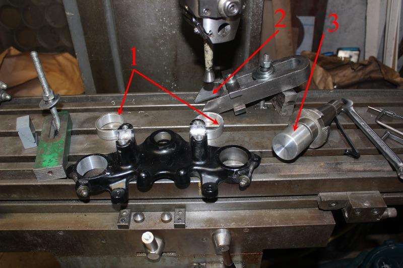 Modernisation d'une Honda 900 Bol d'Or 03_img12