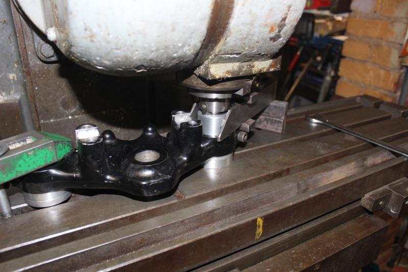 Modernisation d'une Honda 900 Bol d'Or 04_img12