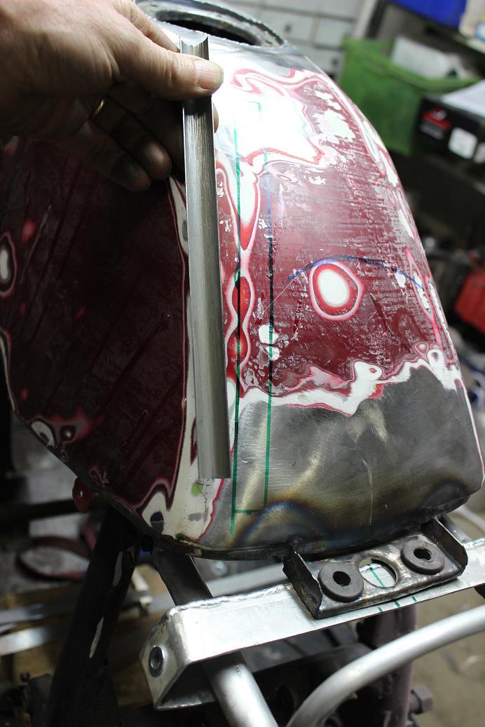 Prépa Kawa 750 GPZ 83 pour la Vitesse en Moto Ancienne - Page 5 Ph2_im14