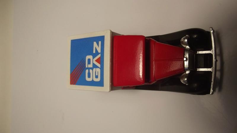 CD gaz sous traitant EDF. Dscf1567