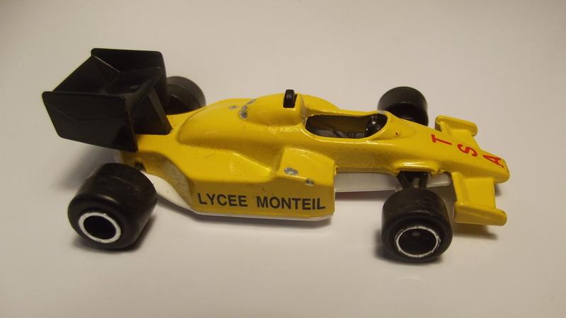F1 lycée Monteil  (rodez) Dscf1591