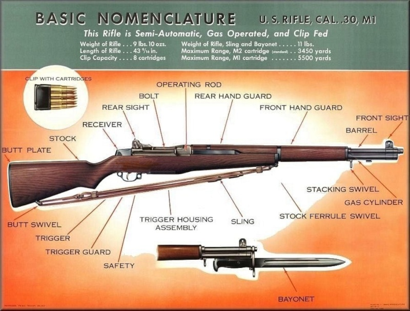Garand pictures 0110