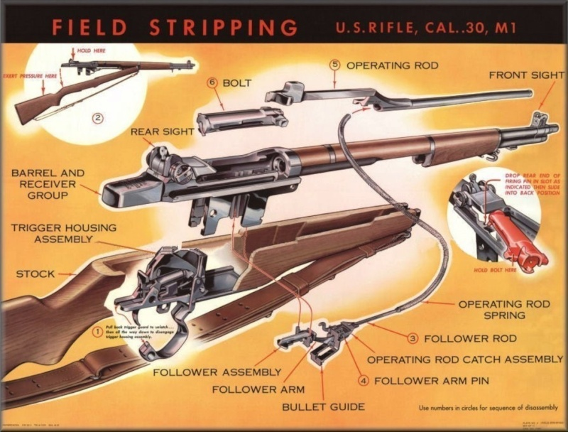 Garand pictures 0310