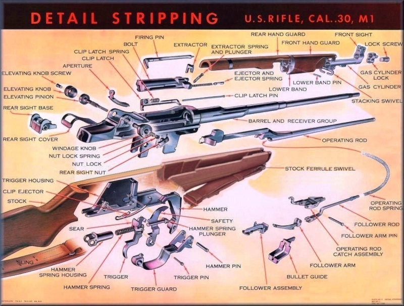 Garand pictures 0410