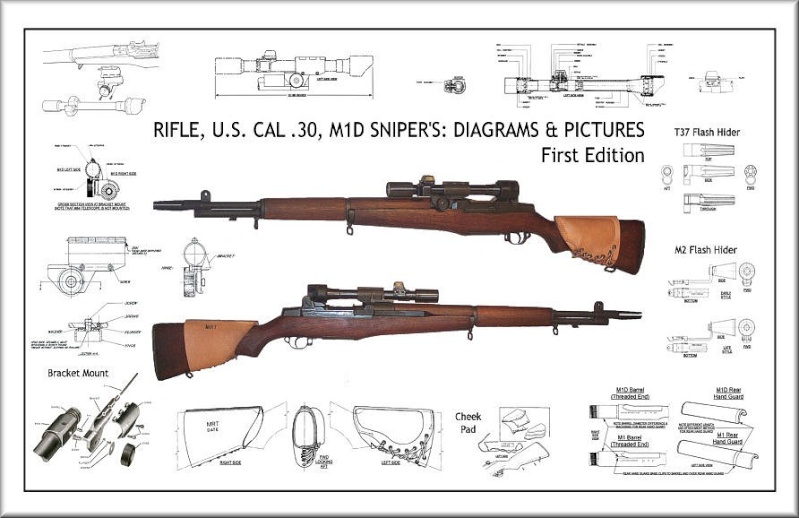 Garand pictures 1210