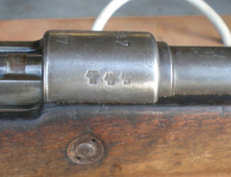 S/42   1937  Dscn0538