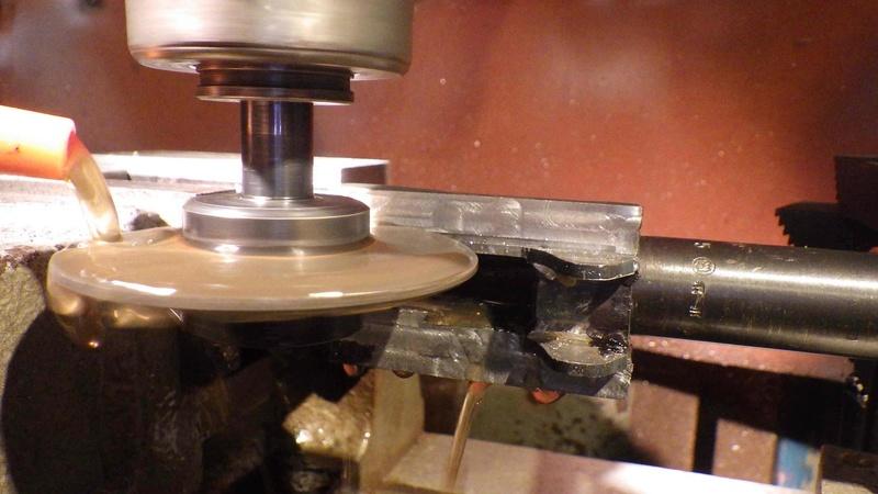G41 Duv 43  restauration lourde et terminée  - Page 2 Rimg1816