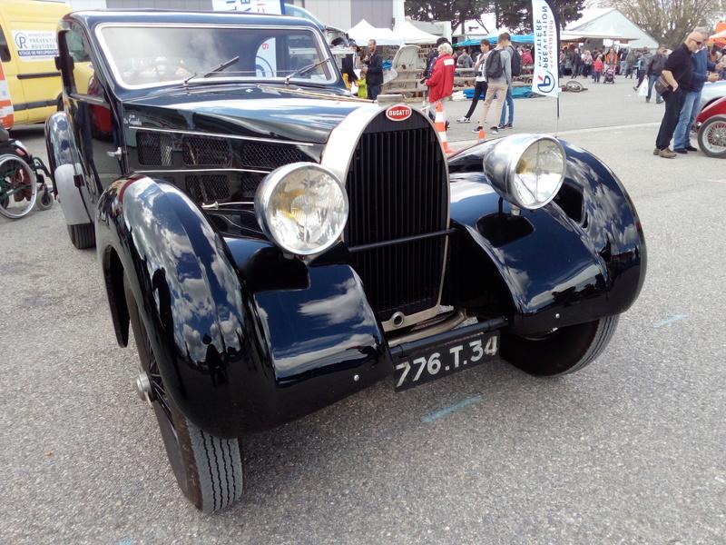 avignon motor festival Avigno10