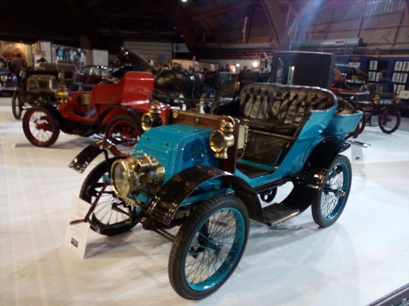 avignon motor festival Avigno32