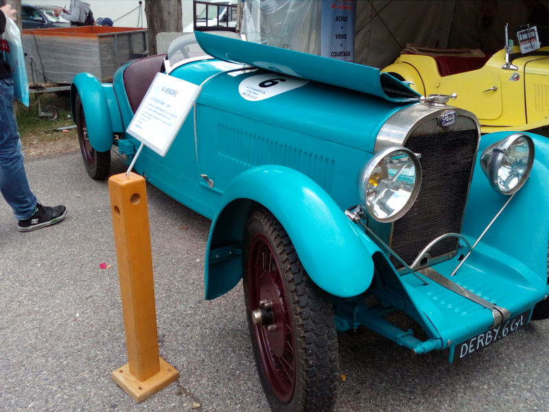 avignon motor festival Avigno39
