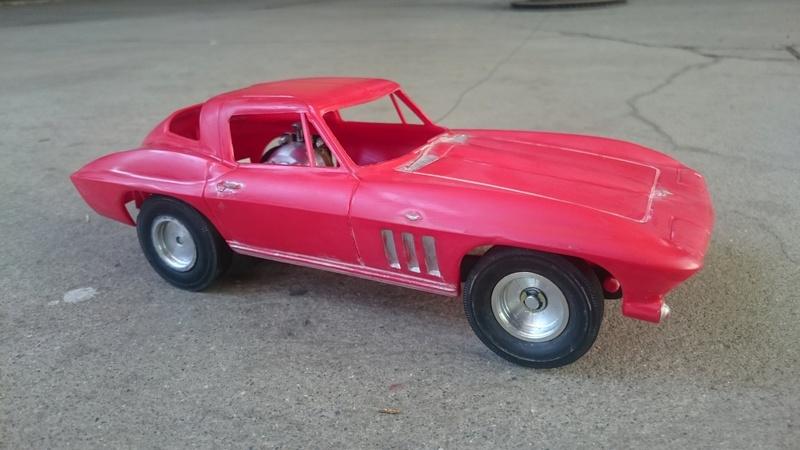 Cox Corvette Dsc_0011
