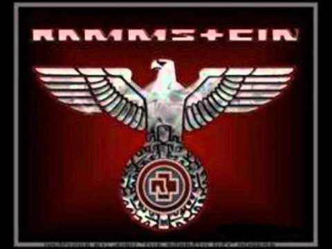 Ramm-fan