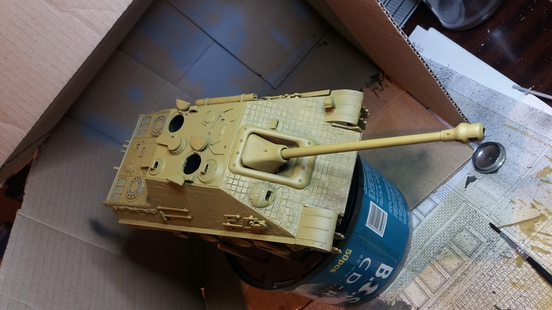 jagdpanther - Page 3 20170217