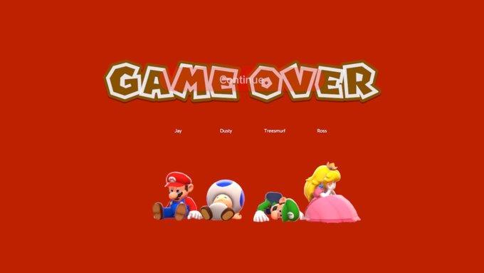 Super Mario 3D World + Bowser's Fury - Page 16 Eu7ism11