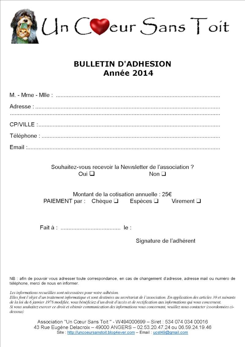 Bulletin d'adhésion 2014 Ba_a10