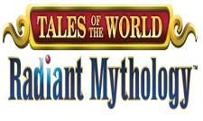 Tales Of Mythology - Livro 1 O Labirinto Infernal Chat - Página 2 Pbf_my10