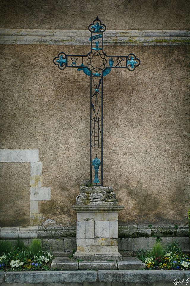 La Croix Imgp3110