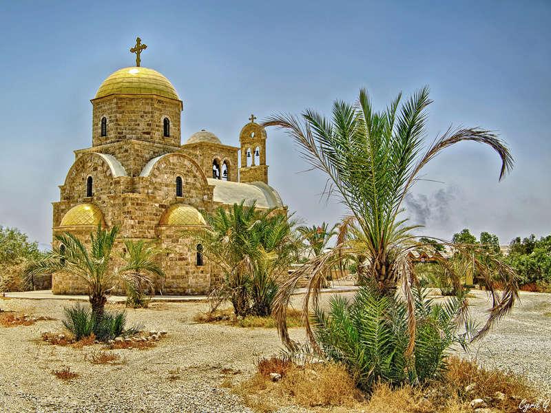 Au loin les guerres de religions Imgp6510