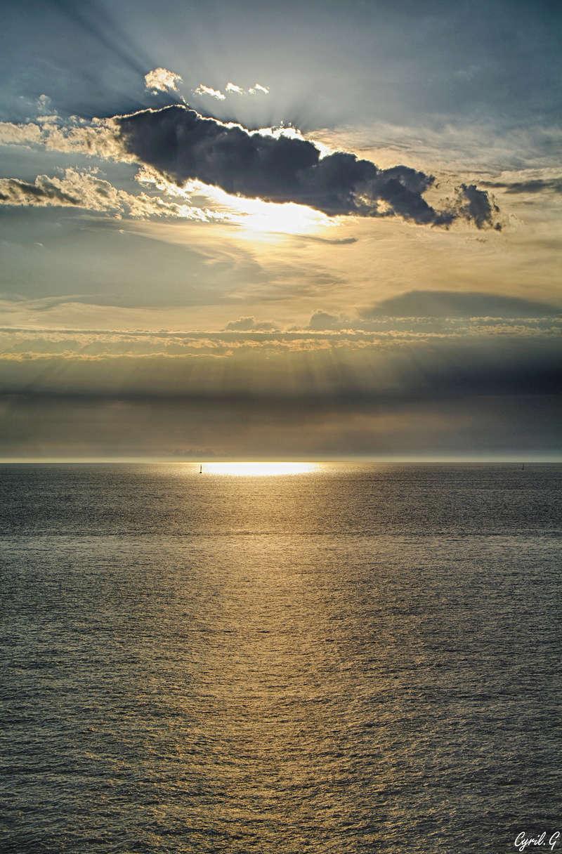 En pleine mer Imgp9113