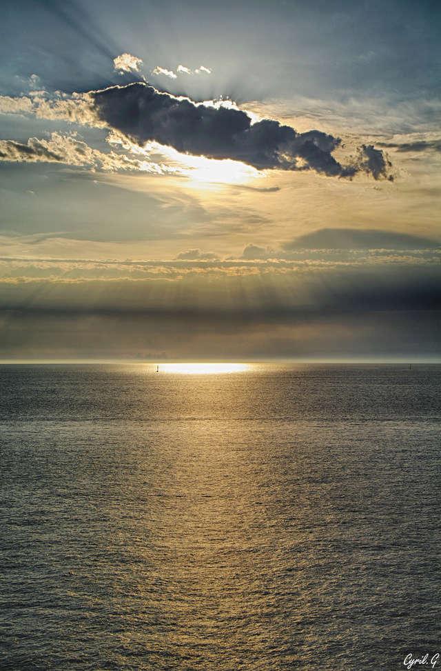 En pleine mer Imgp9114
