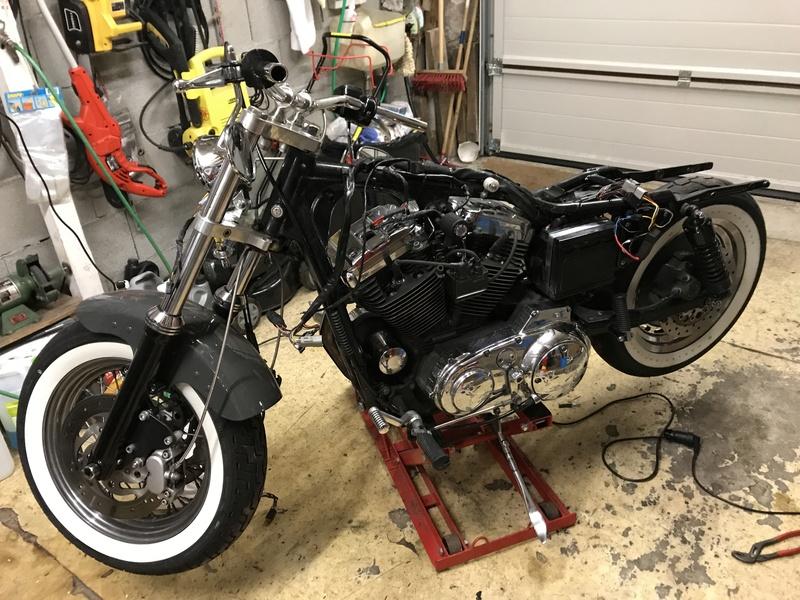 Du nouveau dans mon garage... Img_3319