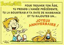 les ANNIVERSAIRES - je me souhaite un bon anniversaire  Bon_an11
