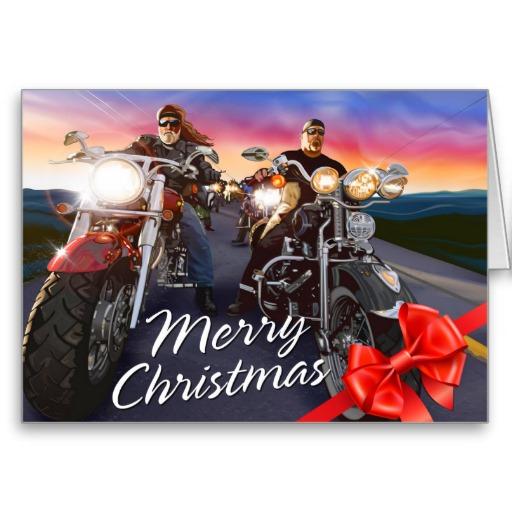 un KAWA en TERRASSE - Joyeux Noël Merry_10