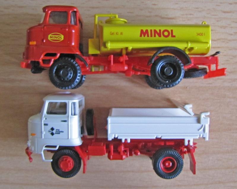 Vergleich zwischen DDR- und aktuellen Modellen Img_4110
